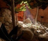 Obduction immagine PC Hub piccola