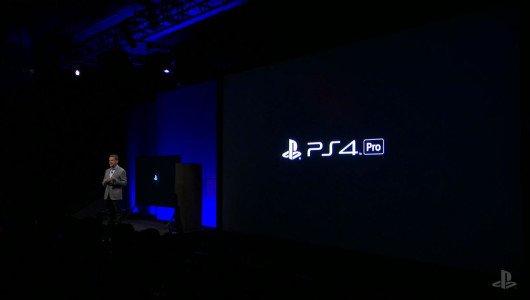 PS4 Pro sata 3.0