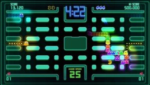 Pac-Man Championship Edition 2 immagine PC PS4 Xbox One 04