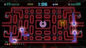 Pac-Man Championship Edition 2 immagine PC PS4 Xbox One 05
