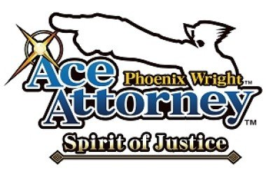 Phoenix Wright Ace Attorney – Spirit of Justice immagine 3DS hub piccola