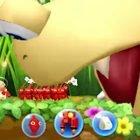 Nintendo ha annunciato un Pikmin side-scroller per 3DS