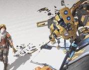 ReCore: pubblicato il trailer di lancio