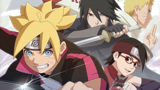 road to boruto pc ps4 xbox one