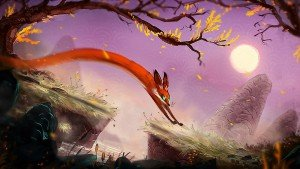 Seasons After Fall Recensione immagine PC 02