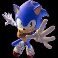 Sonic Boom: Fuoco e Ghiaccio Immagini