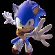 Sonic Boom Fuoco e Ghiaccio immagine 3DS HUB piccola