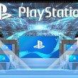 Sony annuncia la lineup per il Tokyo Game Show 2016