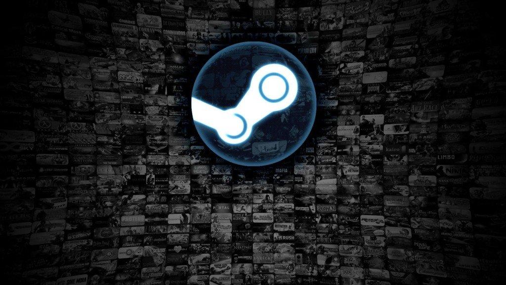 Steam recensioni