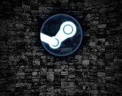 Steam top 100 più venduti 2016