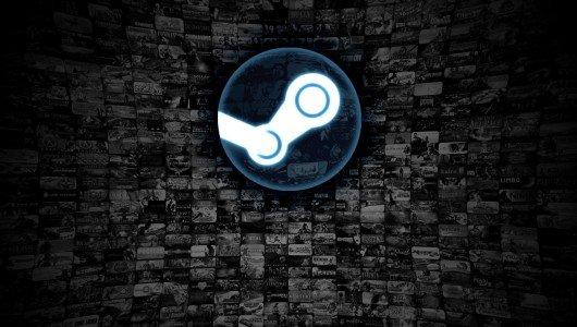 Halo 5 e Forza Motorsport 5 potrebbe arrivare su Steam