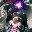 Street Fighter V: il nuovo aggiornamento aggiunge Urien e altre novità