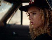 The Bad Batch immagine Cinema 01