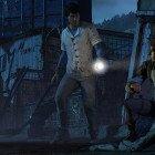 The Walking Dead a new frontier data season finale