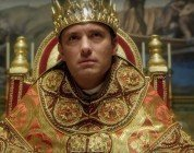The Young Pope immagine Cinema 02