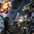 Respawn Entertainment: Titanfall 2 non uscirà mai per Nintendo Switch