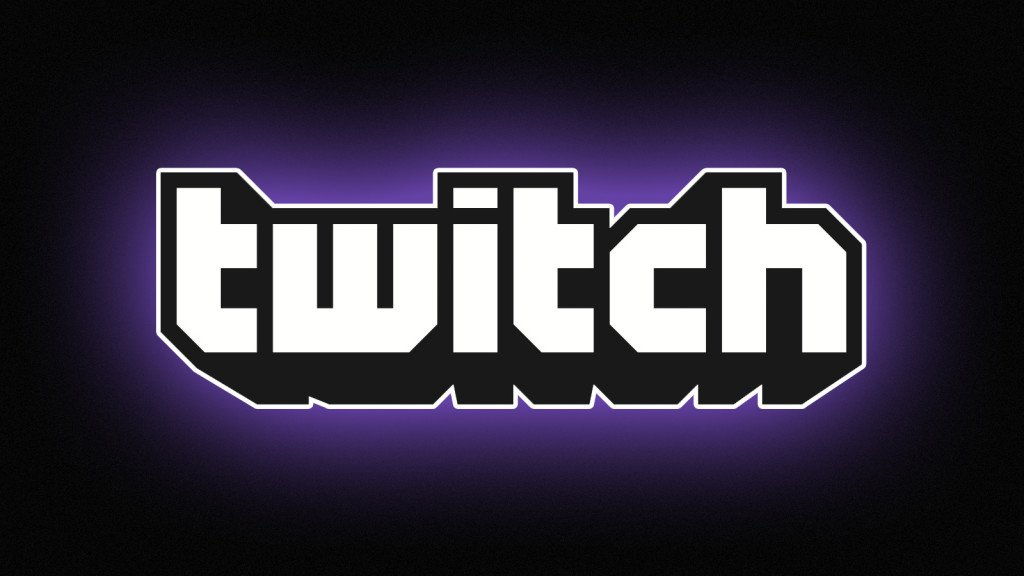 Twitch scommesse