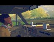 Virginia trailer anne tarver