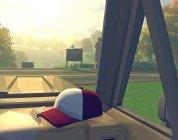 Virginia immagine PC PS4 Xbox One 12