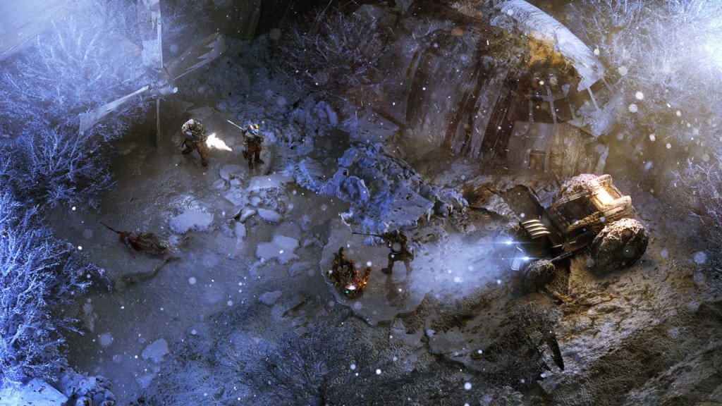 wasteland 3 fig