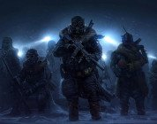 Wasteland 3 the bard's tale 4 ps4