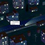 Wheels of Aurelia immagine PC PS4 Xbox One 04