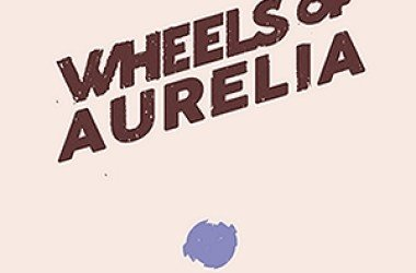 Wheels of Aurelia immagine PC PS4 Xbox One Hub piccola