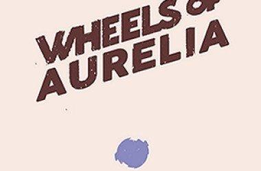 Wheels of Aurelia immagine PC PS4 Xbox One Hub piccola