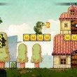 Wonder Boy The Dragon's Trap: un primo videodiario degli sviluppatori