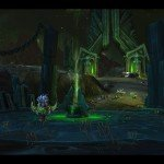 World of Warcraft Legion immagine PC 02