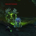 World of Warcraft Legion immagine PC 03
