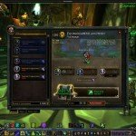 World of Warcraft Legion immagine PC 12