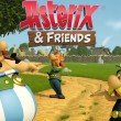Asterix and Friends è disponibile da oggi su dispositivi iOS e Android
