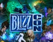 La BlizzCon ritorna questo weekender chi parteciperà allo show