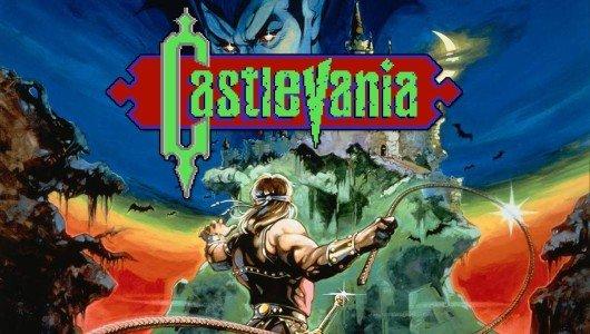 Netflix: la serie di Castlevania sarà violenta e si ispirerà a Castlevania III