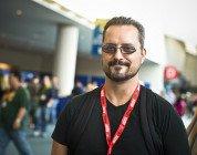 Chris Metzen, co-creatore di Warcraft, Diablo e Starcraft, si ritira
