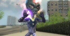 destroy all humans 2 remaster