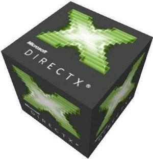 directx-logo-300x312