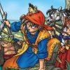 Dragon Quest VIII per 3DS: un trailer dedicato alla storia
