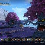 dragon quest builders ps4 anteprima immagine