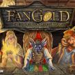 Fangold: primo trailer di gameplay per il card game di Potato Killer Studios