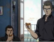 Final Fantasy XV: il quinto ed ultimo episodio dell'anime Brotherhood sarà disponibile a breve