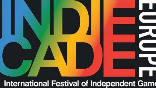 IndieCade Europe: un trailer annuncia la lineup completa dell'evento
