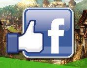 innogames-speciale apertura facebook