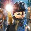 LEGO Harry Potter Collection annunciato da Warner Bros. Interactive