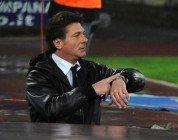 Arbitro, tempo!