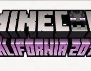 Minecraft: durante la Minecon verranno svelate alcune novità sul gioco