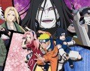 Naruto Shippuden Ultimate Ninja Blazing raggiunge i 10 milioni di giocatori