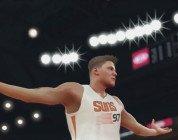 NBA 2K17: un nuovo trailer della modalità MyCareer con Justice Young