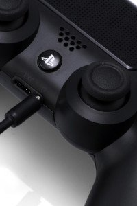 playstation meeting dualshock